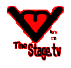 lcstage_vectorized
